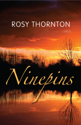 Ninepins by Rosy Thornton