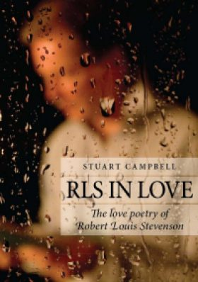 RLS in Love by Stuart Campbell