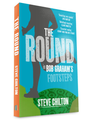 The Round by Steve Chilton