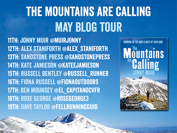 Blog-Tour-Banner-The-Mountains-are-Calling-for-website.jpg#asset:3330