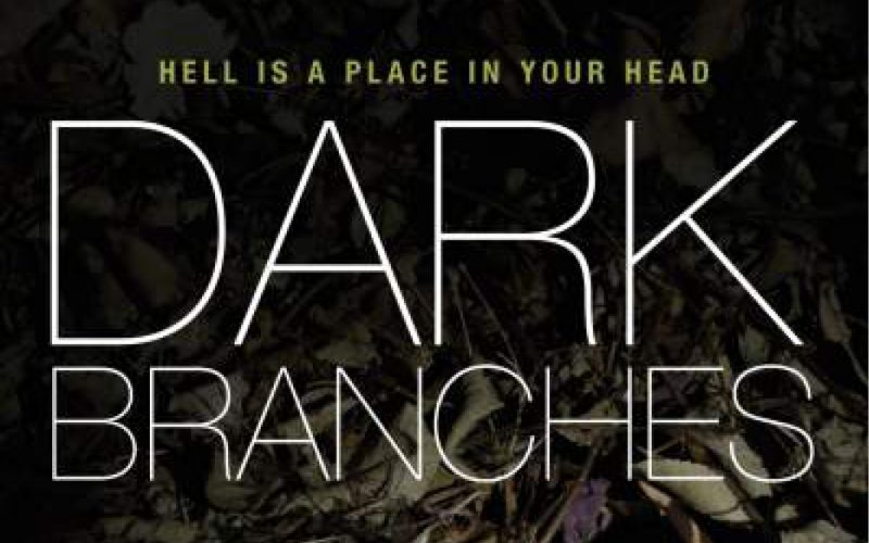 Dark Branches review