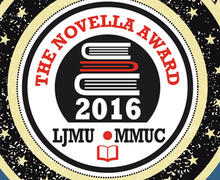 The Novella Award 2016