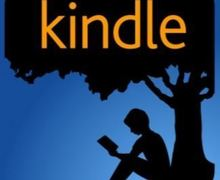 Reduced Kindle Titles